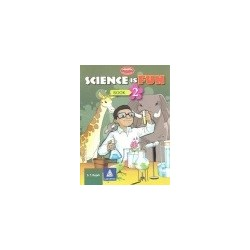 Science is Fun 2