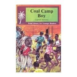 Coal Camp Boy