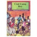Coal Camp Boy