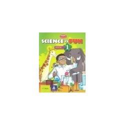 Science is Fun 1