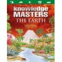 Knowledge Masters - The Earth