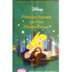 Princess Aurora and her Dream Prince