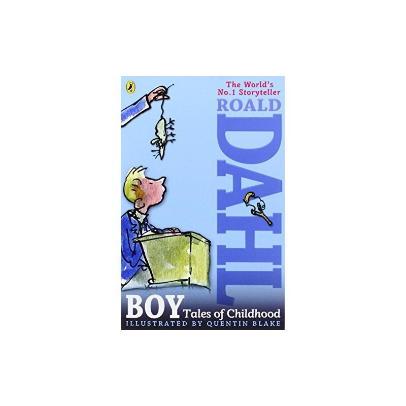 theme for boy tales of childhood An episode about eating sweets from a dramatisation of the book 'boy: tales from childhood' by roald dahl the young dahl and his friends are seen buying, eating and describing sweets such as gobstoppers, liquorice and sherbets.