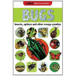 Mini Encyclopedia - Bugs