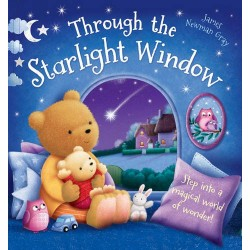Starlight Window