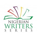 Nigerian Writers Series
