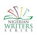 Nigerian Writers Series